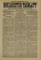 Bukarester Tagblatt 1889-05-19, nr. 113.pdf