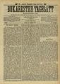 Bukarester Tagblatt 1890-11-21, nr. 261.pdf