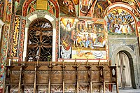 Bulgaria-03051 - Sit and Enjoy the Art (Exterior) (11050728586).jpg
