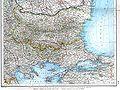 Bulgaria1901.JPG