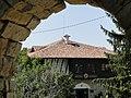 Bulgaria Арбанаси 2012 - panoramio (29).jpg