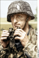 Bundesarchiv Bild 101I-497-3503-14, Holland, Soldat mit Fernglas Recolored.png