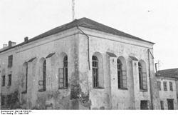 Bundesarchiv Bild 146-2004-253, Weißrussland, Minsk, ehemalige Synagoge.jpg