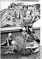 Bundesarchiv Bild 183-1985-0307-306, Schwerin, FDGB-Ferienheim, Schwimmbad.jpg