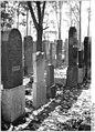 Bundesarchiv Bild 183-1988-1105-011, Berlin-Weißensee, Jüdischer Friedhof.jpg