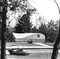 Bundesarchiv Bild 183-T0517-0312, Leipzig, Denkmal für Opfer des Nationalsozialismus.jpg