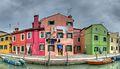 Burano - Venice, Italy - April 18, 2014 04.jpg