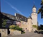 Burg-Idstein-JR-E-2642-2018-08-19.jpg