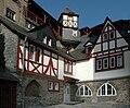 BurgStahleckMaedchenherberge.jpg