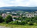 Burg Jesberg-04-Aussicht.jpg