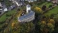 Burg Kreuzberg (Rheinland-Pfalz) 021-.jpg