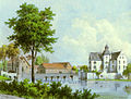 Burg Metternich Sammlung Duncker.jpg