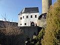 Burg Scharfenstein (08).jpg