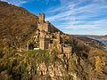 Burg Sooneck Bild 2.jpg