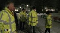 File:Burgemeester Arjen Gerritsen loopt mee met buurtpreventie.webm