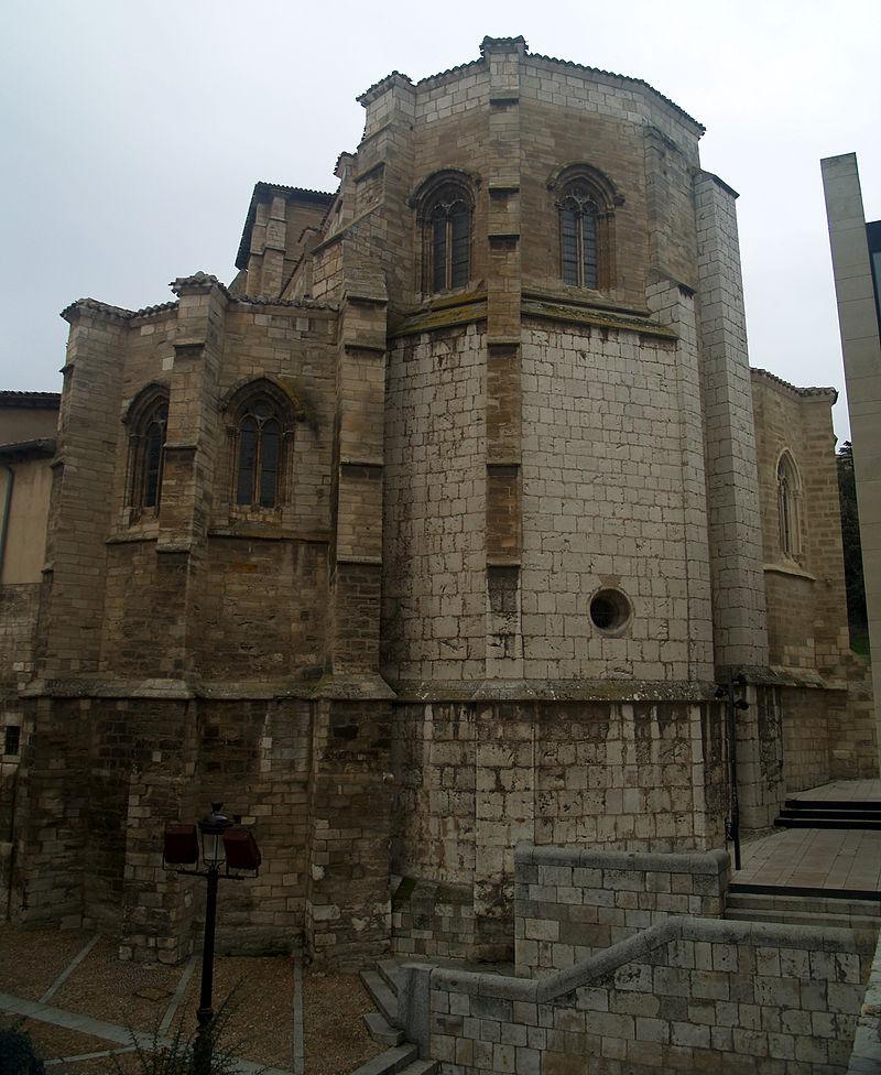Burgos. San Esteban. Cabecera..jpg
