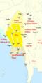 Burma in 1450.png