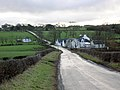 Burnbrae - geograph.org.uk - 325020.jpg