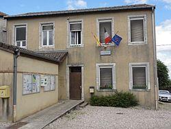 Burthecourt-aux-Chênes (M-et-M) mairie.jpg