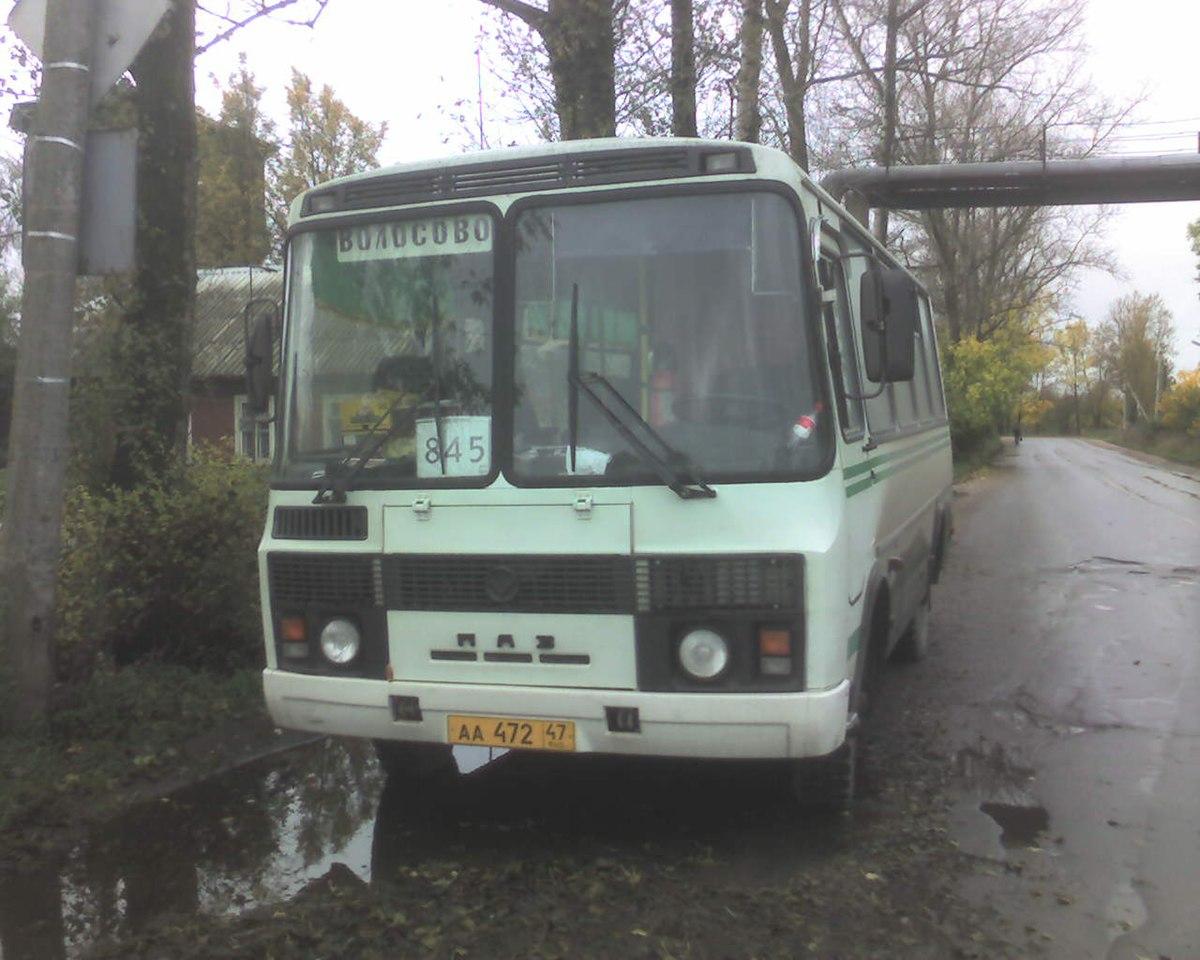 схема маршрут автобуса 39 в череповце