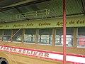 Bus antiguo en el pueblito antiguo Boyacence - panoramio (1).jpg