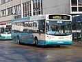 Bus img 8264 (16125974408).jpg