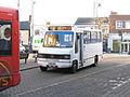 Bus img 8306 (15693677283).jpg