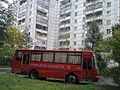 Bus in Yoshkar-Ola, Russia.jpg