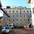 Buschmühle Buschbad 01.JPG