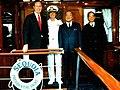 Bush and Yang 5-1987.jpg