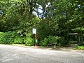 Bushaltestelle - panoramio - hh oldman (1).jpg