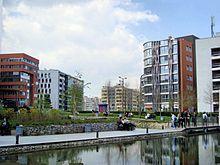 Business Park Sofia 220px-Business_park_Sofia_fix