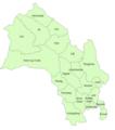 Buskerud-kommuner.png