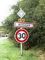 Busloup-FR-41-panneau d'agglomération-01.jpg