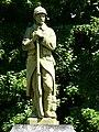 Bussac monument aux morts (3).JPG
