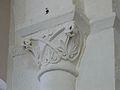 Bussière-Badil église chapiteau (3).JPG