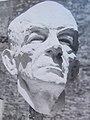 Bust of Peter van Andel.jpg