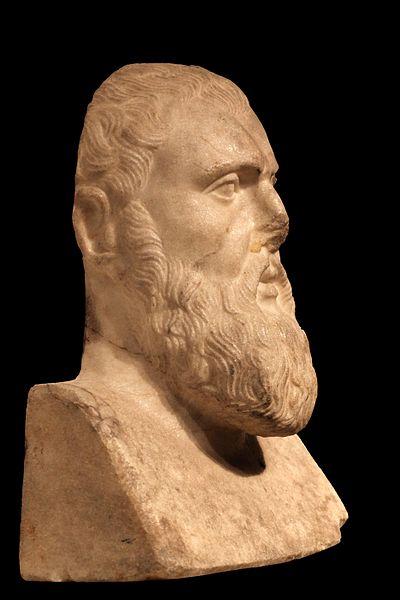 File:Bust of Zeno-MGR Lyon-IMG 9752.jpg