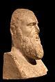 Bust of Zeno-MGR Lyon-IMG 9752.jpg