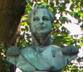 Buste du Général Ruty au Cimitière du Père Lachaise.png