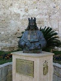 Busto Alfonso X El Sabio.jpg