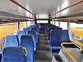 Busudstillingshallen - City-Trafik 2806 04.jpg