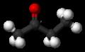 Butanone-3D-balls.png