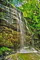 ButterMilk Falls Home of Mr. Rodgers - panoramio (28).jpg