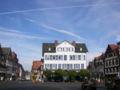 Butzbach 01.jpg