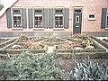 Buxushagen en bloemperken Kleur - Weverwijk - 20503069 - RCE.jpg