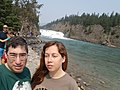 By ovedc - Bow Falls - 01.jpg