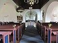 Byarums kyrka int01.jpg
