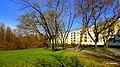 Bydgoszcz , Osiedle Kapuściska - panoramio (67).jpg