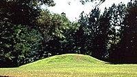 Bynum Mound.jpg